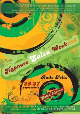 Hypnose_Salsa_Weekend_by_ixaarii