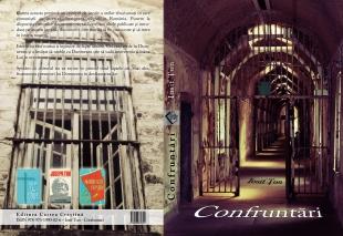 Confruntari - cover - v06