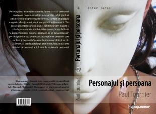 Personajul si persoana - ver 2 - 2