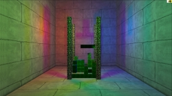 blocks 2012-06-29 14-42-11-16