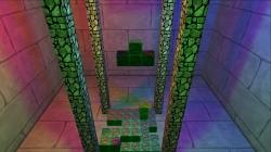 blocks 2012-06-29 15-46-12-15