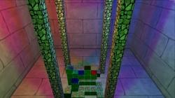 blocks 2012-07-03 12-14-17-93