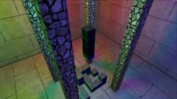 blocks 2012-07-03 12-24-35-25