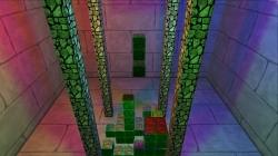 blocks 2012-07-03 12-25-20-26
