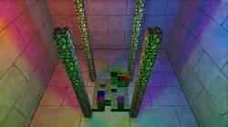 blocks 2012-07-03 12-28-40-24