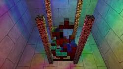 blocks 2012-07-03 12-30-38-24