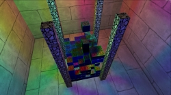 blocks 2012-07-03 12-31-05-24