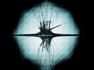 dimension 347b - Void lon iXaarii
