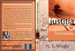 raul si justitia lui Dumnezeu -  03