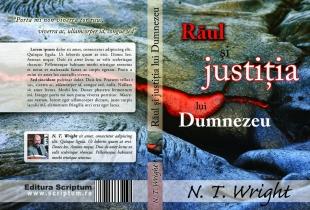 raul si justitia lui Dumnezeu - ver 2