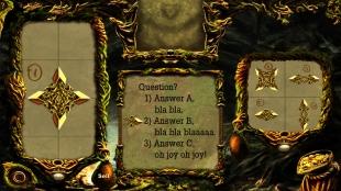 Dungeon trading - Void lon iXaarii - v247