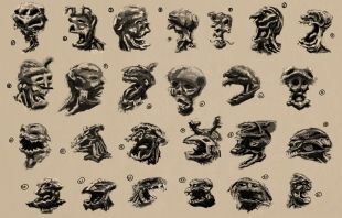 the facebooklet - Void lon iXaarii - v14