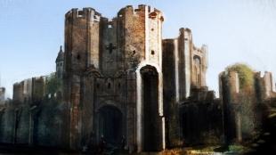 Xanadu Castle - Void lon iXaarii - v02