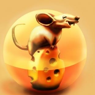 say cheese - Void lon iXaarii - v23