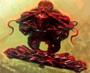 Decolmentz Devilred - Void lon iXaarii - v03