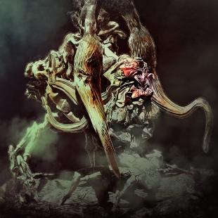 Demonfusion - Void lon iXaarii - v06
