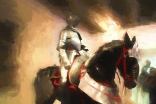 lords armor - iXaarii