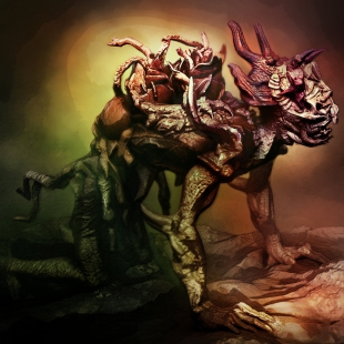 Crawling-Burden-Void-lon-iXaarii-v06
