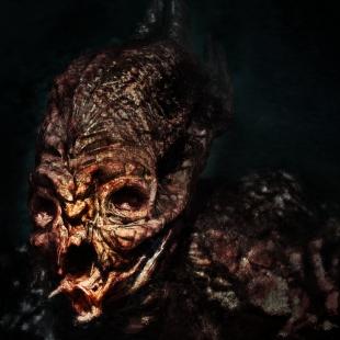 Death-Screamer-Void-lon-iXaarii-v03