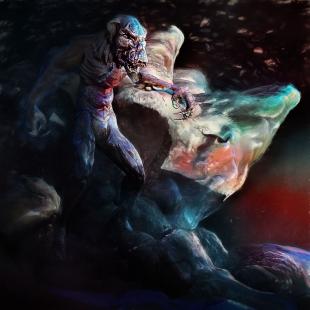 Carnispecter-Void-lon-iXaarii-v05