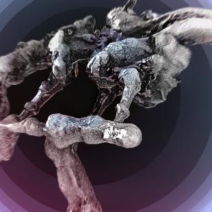 Darkoid-Twins-Void-lon-iXaarii-v03