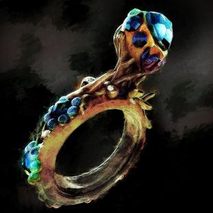 Dimension-0-Ring-Void-lon-iXaarii-v03