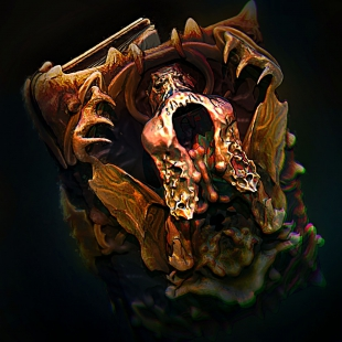 Horrificus-Tome-Void-lon-iXaarii-v03