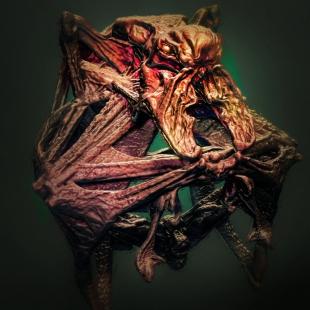 Ktronimus-of-the-6th-dimension-Void-lon-iXaarii-v04