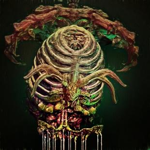 Fruit of Bones - iXaarii - v08